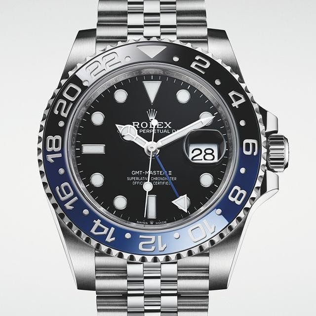 Next-Generation Sports Watches At Baselworld: Rolex, Seiko, Bell & Ross, Citizen, Casio And More