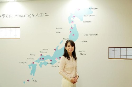 Japan's Startups Are Innovating Inbound Tourism And Business With High Tech