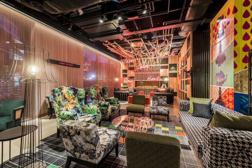 Against All Odds: The New London Hotels Opening In A Time Of Adversity