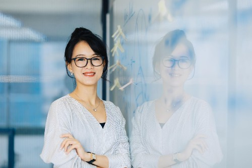 5 Ways To Transform Yourself From Manager To Leader
