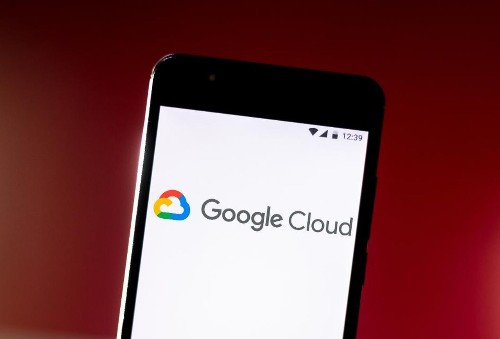 Google Acquires CloudSimple To Bring VMware Customers To Its Cloud