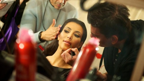 Kim Kardashian's $28 Million Year: How She Made More Than Ever Before