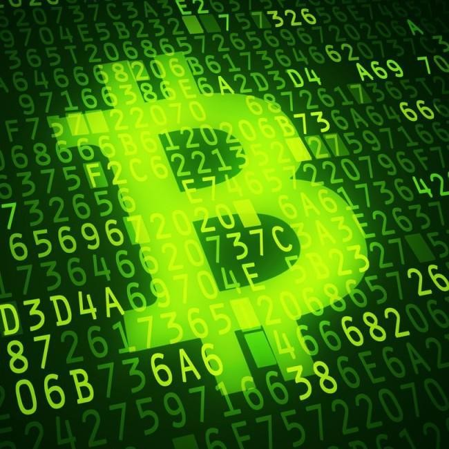Beyond Bitcoin: How The Blockchain Could Disrupt Our Financial System
