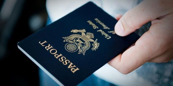 IRS Issues Reminder About Tax Debts: Act Now To Avoid Losing Your Passport