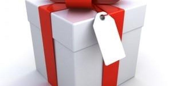 5 Gifts That Keep You At The Top Of Clients' Minds
