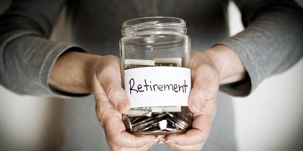 Only 29% of Working Americans Have Increased Their Retirement Savings Contributions