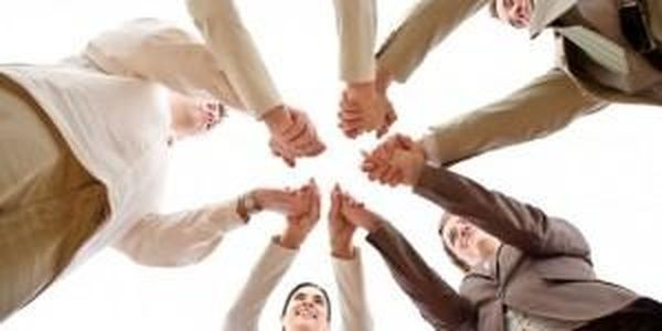 Five Critical Team Members For Business Success