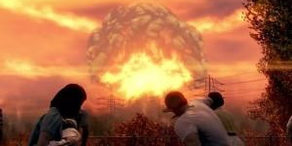 War Never Changes, But 'Fallout 4' Looks To Move The Series Forward In One Big Way
