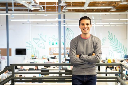 This Entrepreneur Went From 50 Investor Rejections To $200 Million In Sales