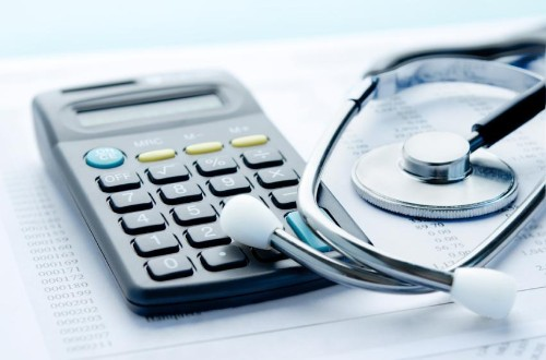 Health Care Providers To Payers: We (Still) Don't Really Trust You