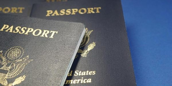 New Requirements For Traveling To Europe: What U.S. Citizens Need to Know