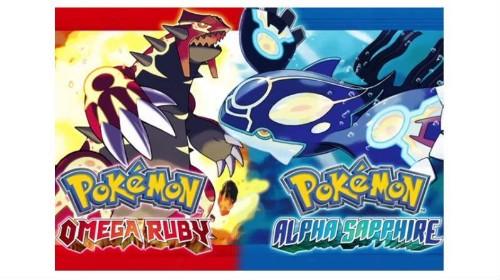 Pokemon Isn't Killing Nintendo, And Nintendo Doesn't Need To Go Mobile