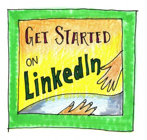 LinkedIn Isn't Doing Anything For Me - What Am I Missing?