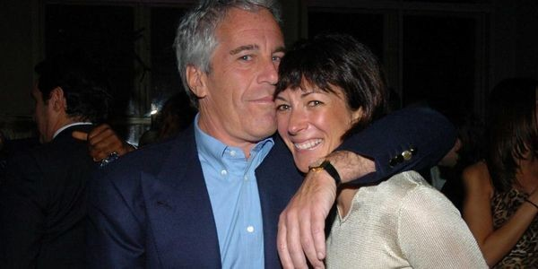 Jeffrey Epstein Court Documents Implicating 'Hundreds Of Other People' Could Be Released
