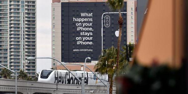 Apple Publicly Trolls Google Over Controversial Smart City Surveillance Plans