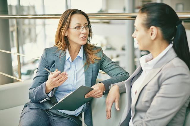 Unlock Women Entrepreneurs' Amazing Secrets To Success