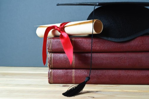 Is Formal Education Necessary For Success In IT?