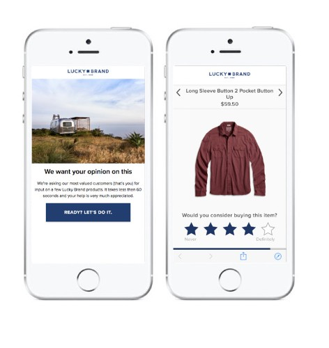 This Company Is Helping Fashion Brands Make Smarter Product Decisions Via Predictive Analytics
