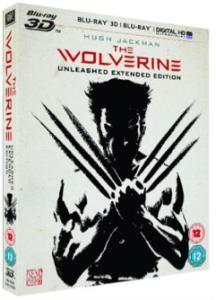 Director James Mangold Explains 'Unleashed' Version Of 'The Wolverine'