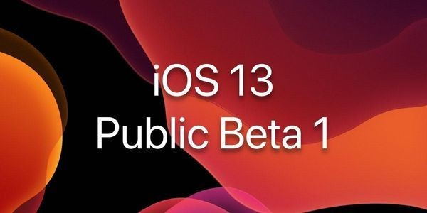 Apple Releases iOS 13 Public Beta Early, Here's How To Get It Right Now