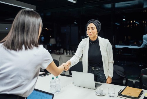 Ten Questions To Ask Your Manager When Starting A New Job