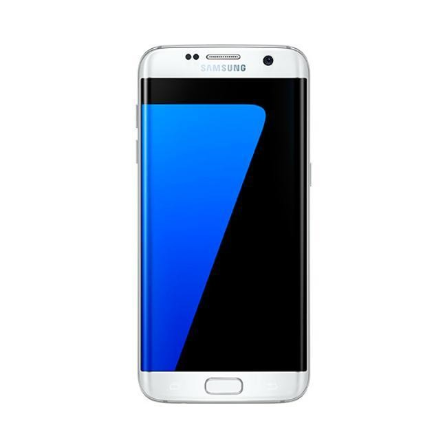 Samsung Galaxy S7: Edging Toward Perfection