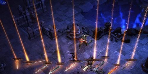 Diablo 3's Loot 2.0 Patch Feels Like The Release Of Diablo 4