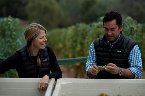 Wines Of The Week: Memorial Day In California