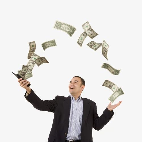 7 Employee Benefits Open Enrollment Gotchas