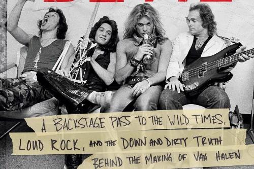 Van Halen: How Millions United, Then Destroyed, America's Biggest Rock Band