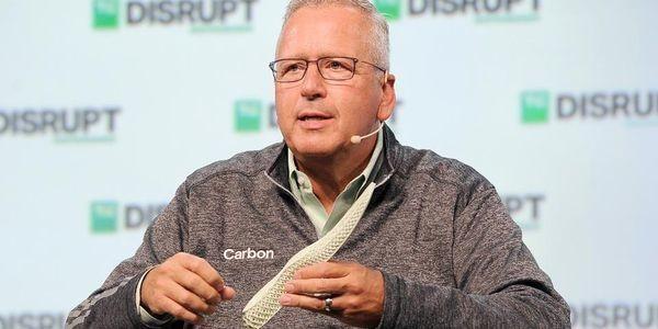 Big Bucks For 3-D Printing: 3-D Printing Unicorn Carbon Raises Another $260 Million At Valuation Of $2.4 Billion