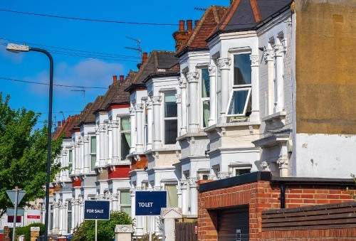 What Can We Do To Solve The Housing Crisis In Urban Areas?