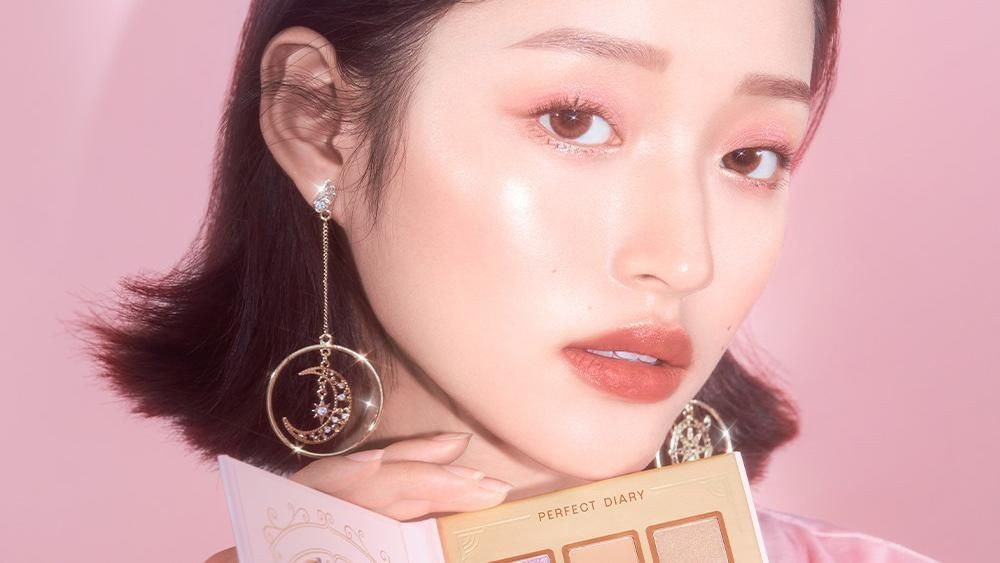 One To Watch: Yatsen, The Chinese Cosmetics Unicorn Gone Public