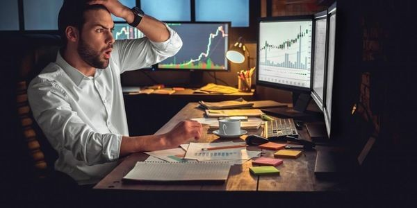 Why Most Index Funds And ETFs Are Not Good Investments