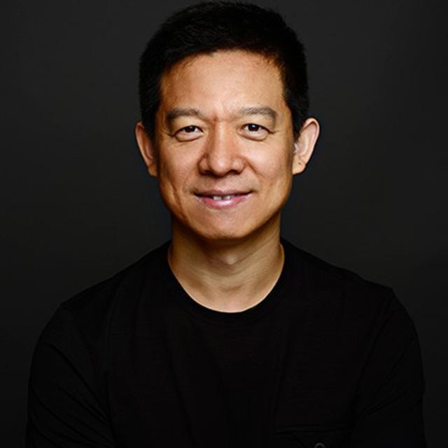China's Protean Billionaire Jia Yueting Tries To Upset Apple's Smartphone Empire