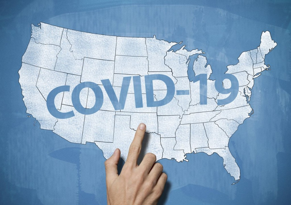 Your Guide To State Tax Deadlines For Filing Returns & Making Estimated Payments During COVID-19