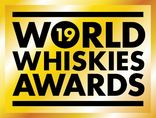 Meet The Winners Of The World Whiskies Awards 2019
