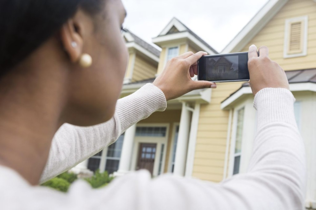 Council Post: Six Ways To Stand Out On Social Media As A Real Estate Leader