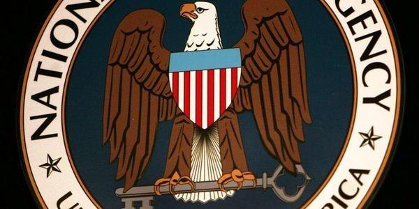 NSA Warns Microsoft Windows Users: Update Now Or Face 'Devastating Damage'