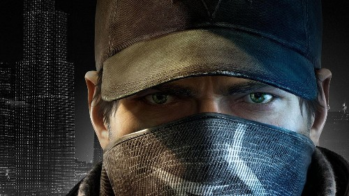 Glenn Beck Has Some Very Strange Ideas About 'Watch Dogs'