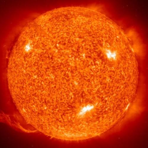 AGNI Energy Claims Nuclear Fusion Isn't As Far Away As You Think