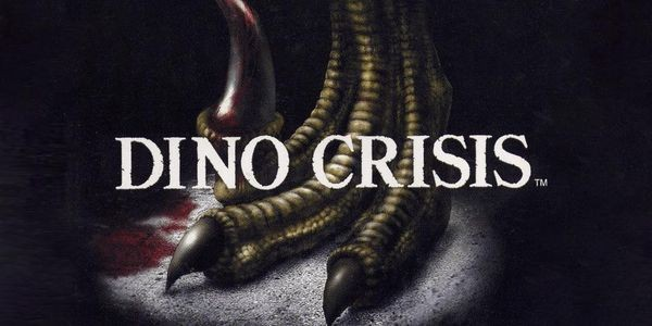20 Years On And Still No 'Dino Crisis' Remake, Despite It Being A License To Print Money
