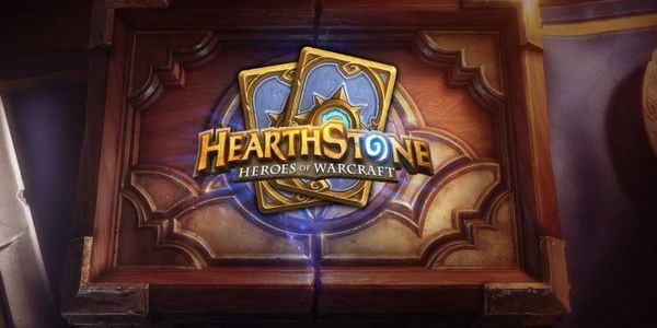 Hearthstone Tournament Showcases Misguided Plan To Segregate eSports By Gender