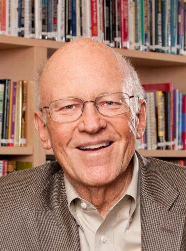 Servant Leadership Is Not What You Think: Ken Blanchard Explains