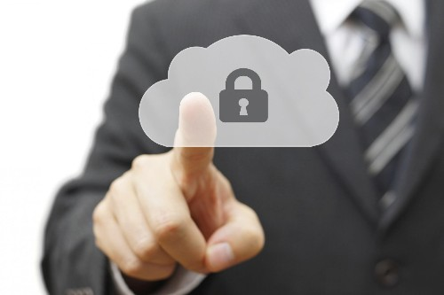 4 Ways To Make Sure Your Cloud Data Isn't Hacked