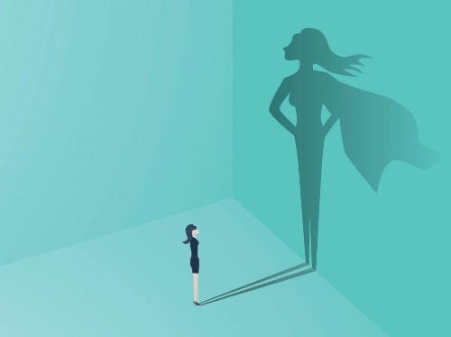 How to Succeed In Business: Hard-Earned Wisdom From A Woman CEO
