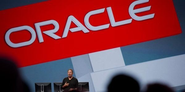 Why An Amazon-Oracle Merger Is A Very Real Possibility