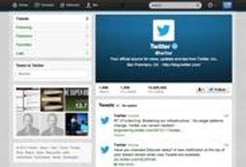 What Twitter Can Teach Us About Product Development
