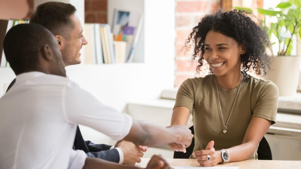The Neuroscience Of Recruiting: Put The Right Person In The Right Role, Every Time [Infographics]