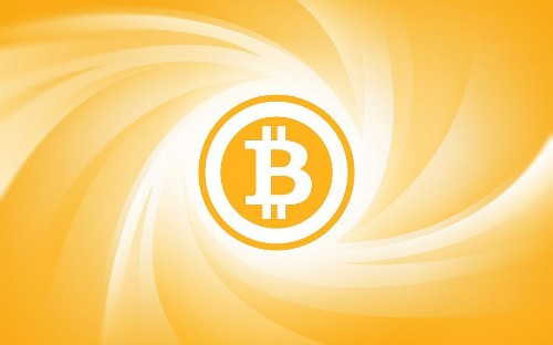 Bitcoin Hit By 'Massive' DDoS Attack As Tensions Rise